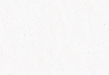 Franke Mythos MTK 610-58 Glacier Keramik-Spülbecken Weiß Küchenspüle Einbauspüle - 2